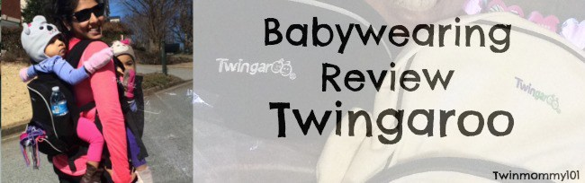 bw review banner-twingaroo