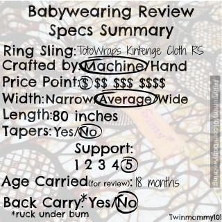 ring-sling-toto-wraps-babywearing-kintenge-cloth