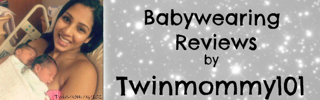 twinmommy101-babywearing-reviews-wraps-and-carriers