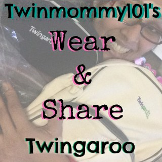 wear-and-share-twingaroo-traveling-twin-baby-carrier-twin-mommy-must-have