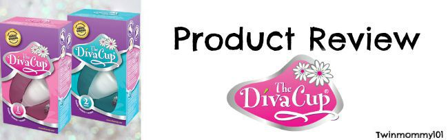 diva-menstrual-cup-prodcut-review