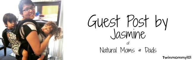 guest post  Jaz