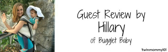 guest post banner- hil retro