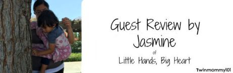 guest post banner- jaz pn kiss