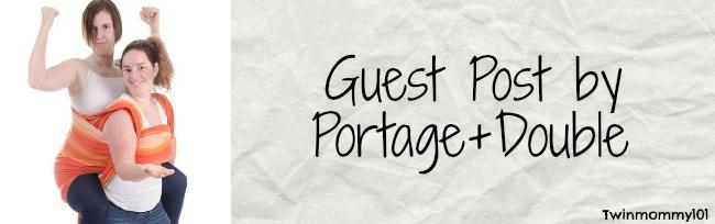 guest post banner portage dbl