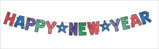 happy-new-year-colorful-banner-graphic