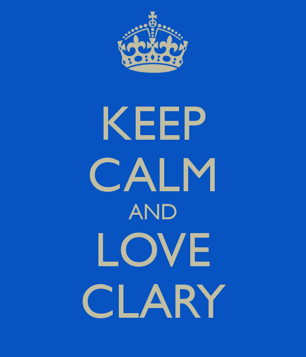 keep-calm-and-love-clary-9