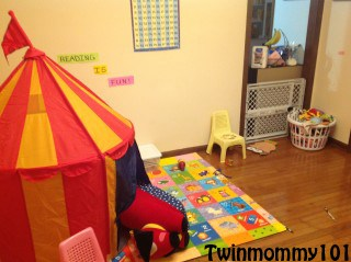 playroom-day2(2)