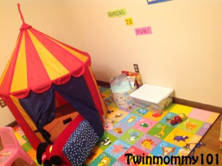 playroom-day2(3)