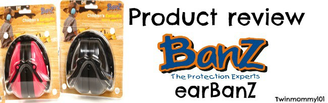 product review banner banz
