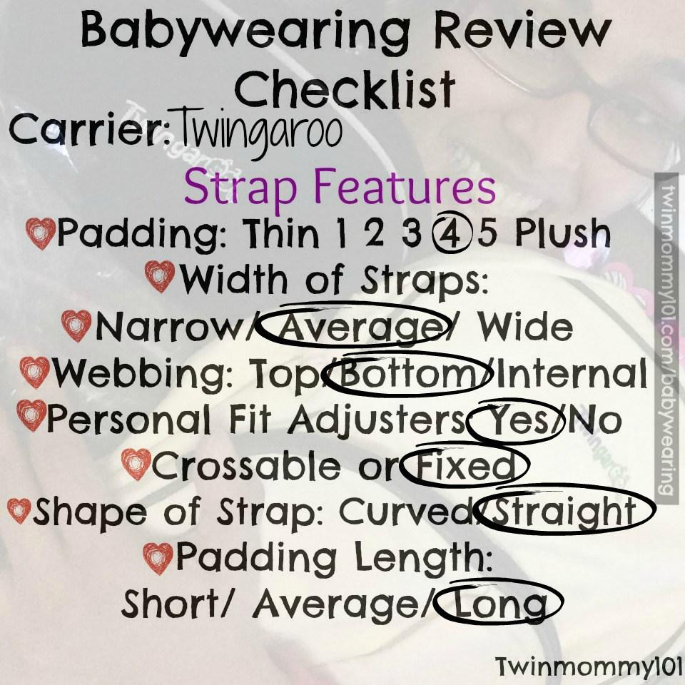 ssc strap feat checklist-twgr