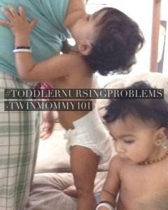 toddlernursingprobs