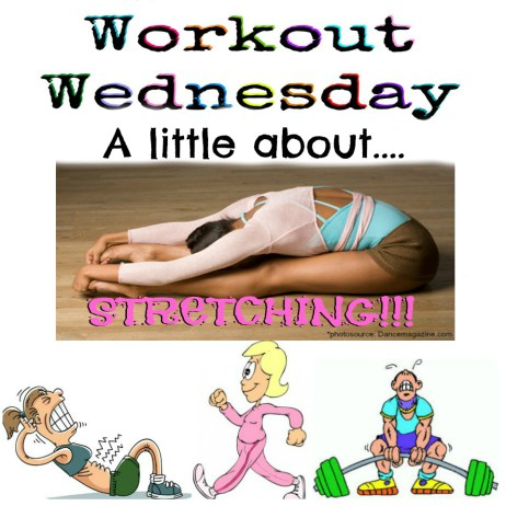 workout wed stretching feat img