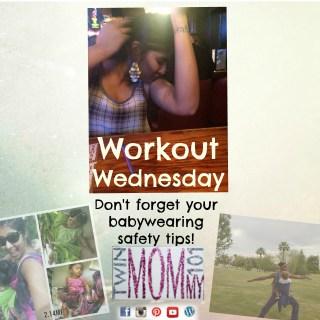 ww-bw safety