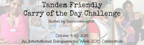 tandem-friendly-IBW-challenge-banner.jpg