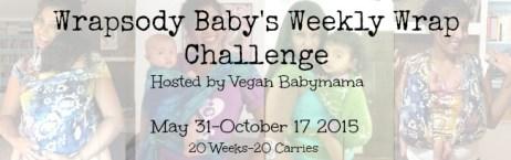 wrapsody-wrap-challenge-vegan-babymama-banner.jpg