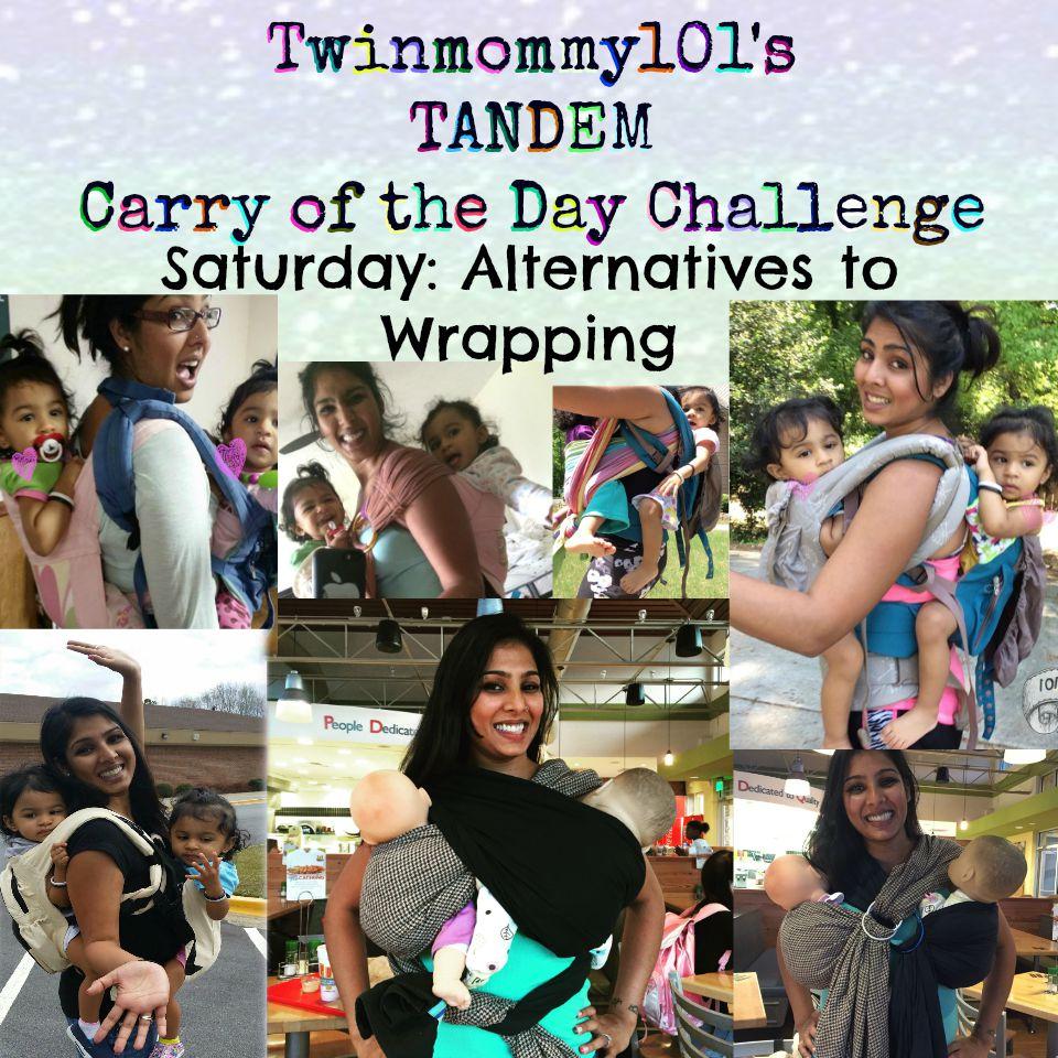 IBW COTD challenge Alt to wraps.jpg
