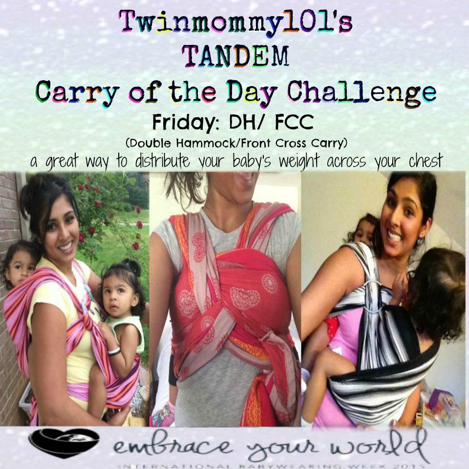 IBW COTD challenge DH.jpg
