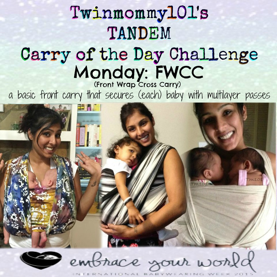 IBW COTD challenge FWCC.jpg