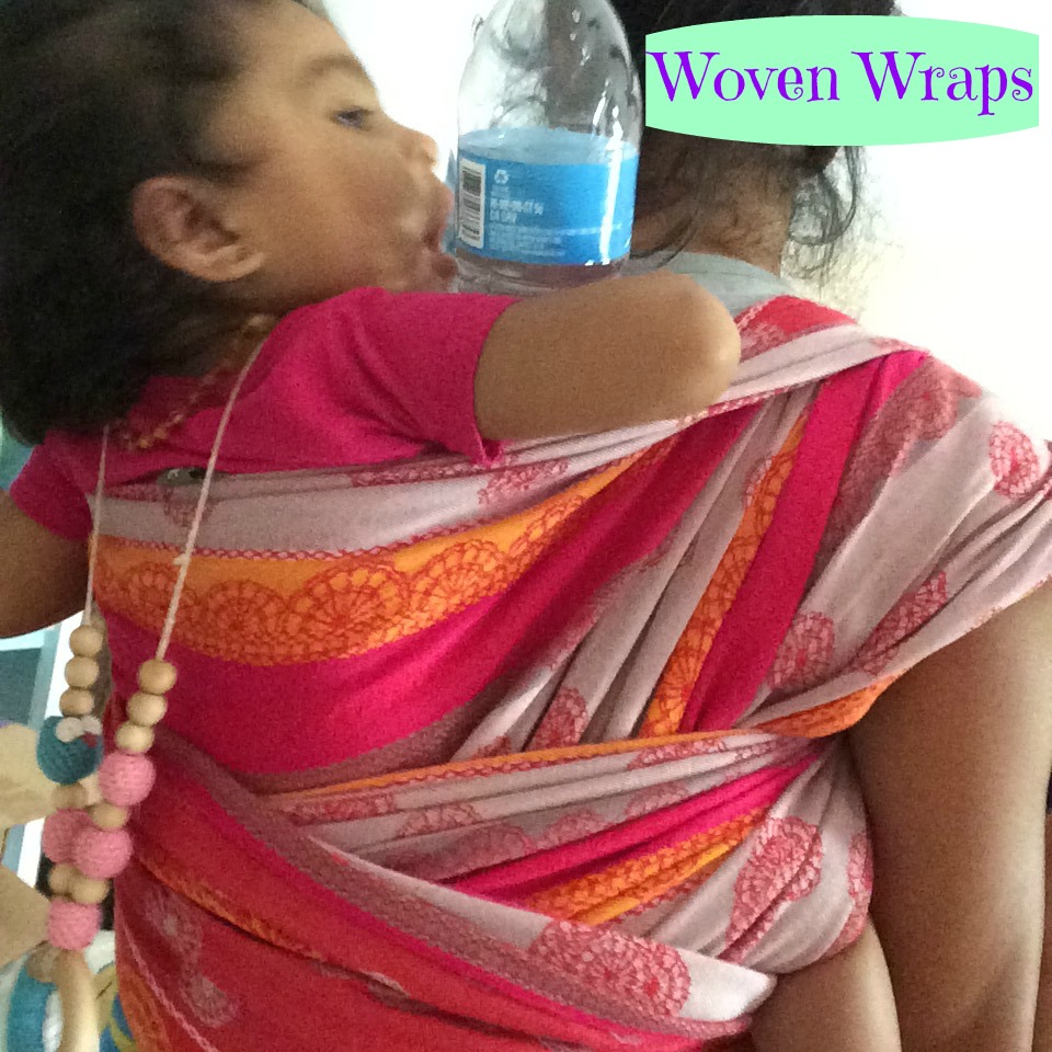 woven wraps feat image.jpg
