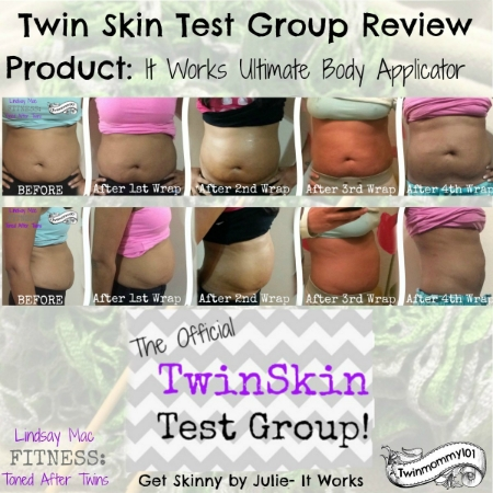 it-works-review-pix-slide.jpg