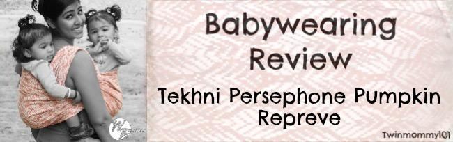 bw review banner pumpkin.jpg