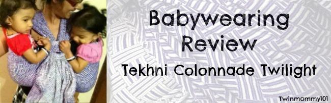 bw review banner twilight.jpg