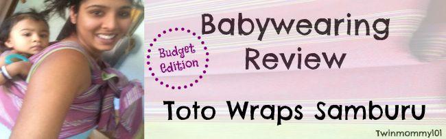 bw-review-banner-samburu.jpg