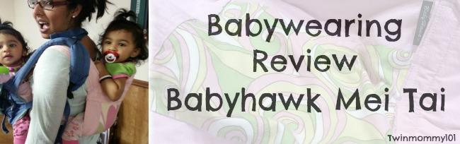 bw review banner babyhawk.jpg