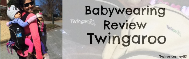bw review banner-twingaroo.jpg