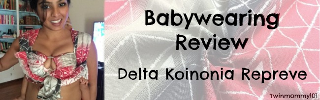 bw review banner koinonia.jpg