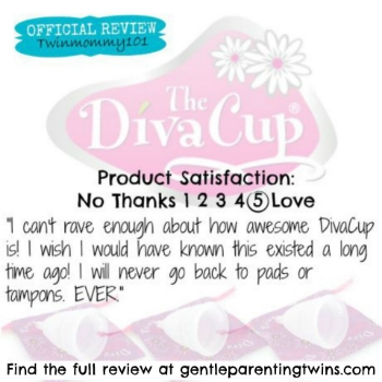 diva-cup-feat-image-.jpg