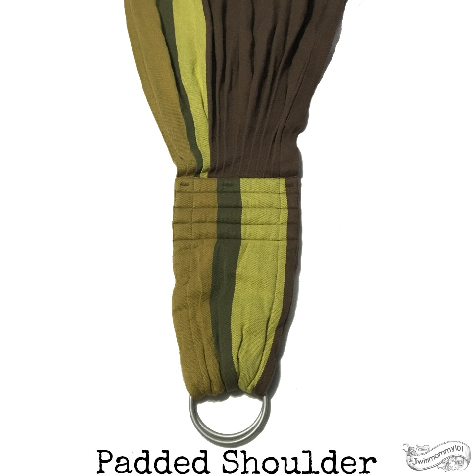 padded.jpg