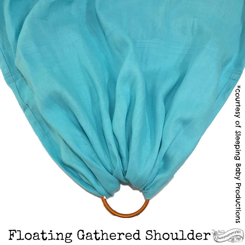 floating gathered shoulder.jpg