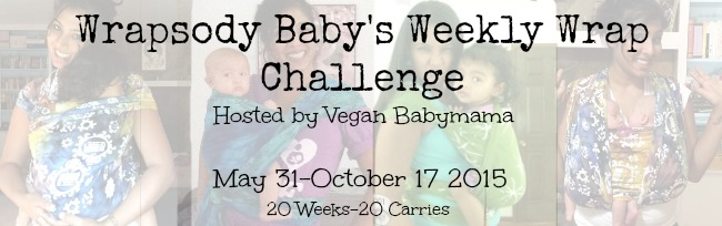 wrapsody wrap challenge- vegan babymama banner.jpg