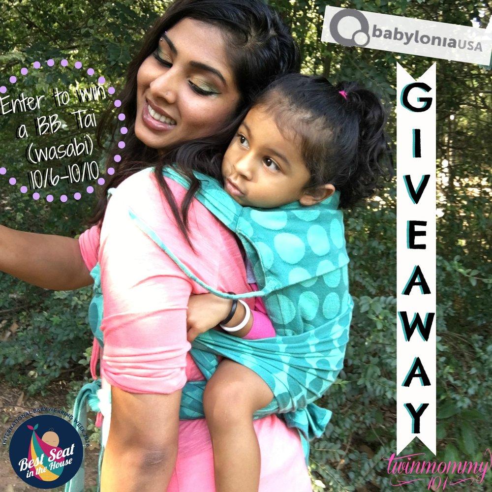 IBW 16- bb tai giveaway.jpg