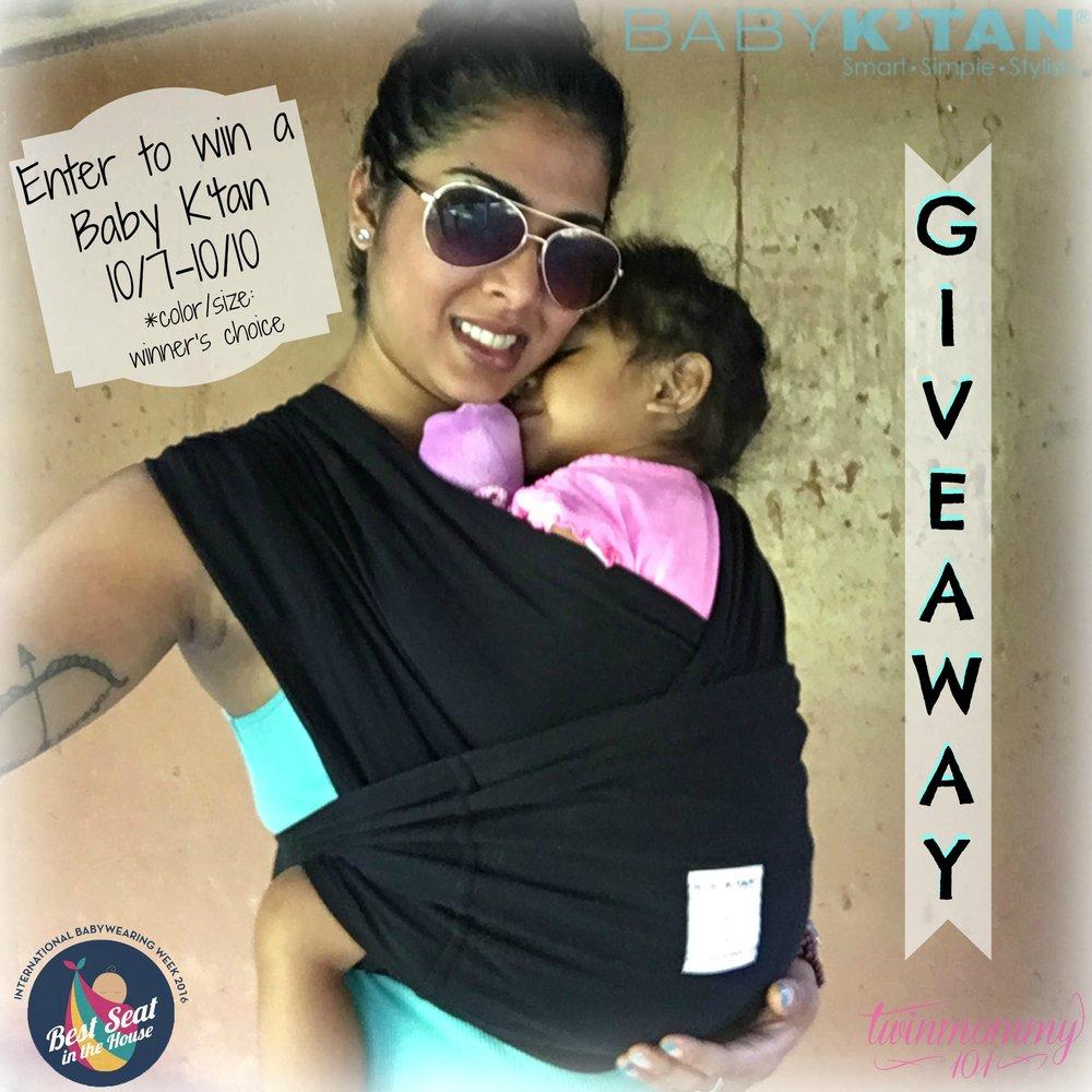 ibw 16- baby k'tan giveaway.jpg