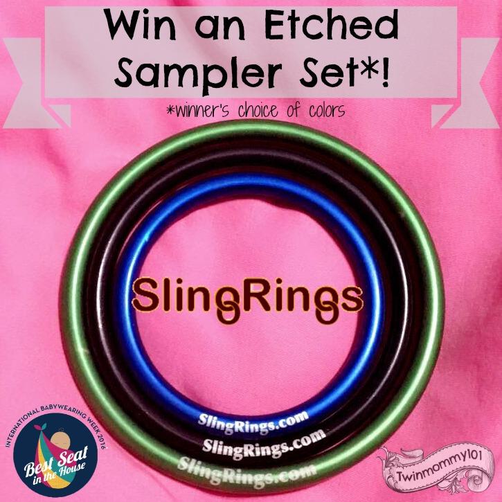 IBW 2016- sling rings giveaway.jpg