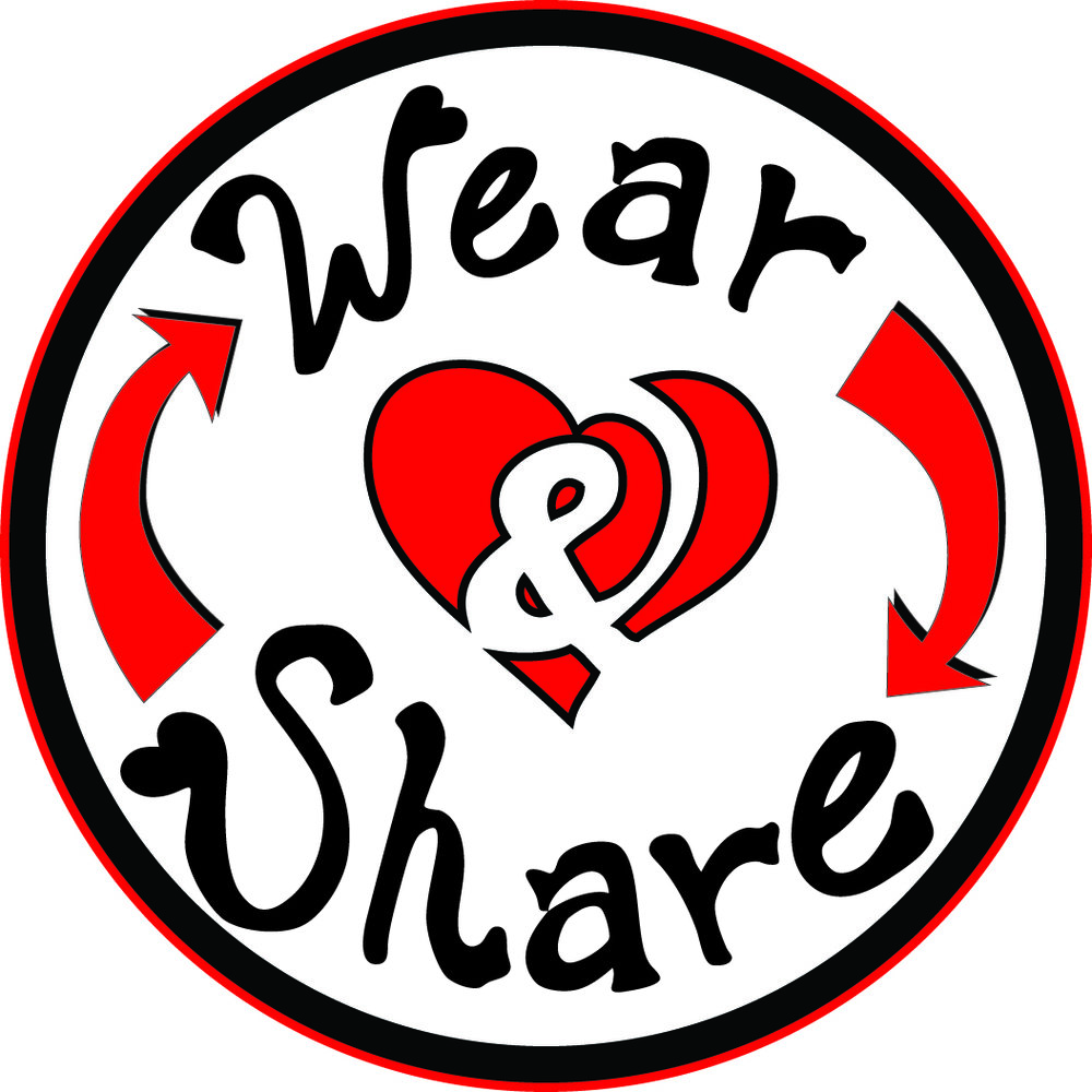 WearShareC.jpg