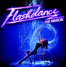 Flashdance.jpeg