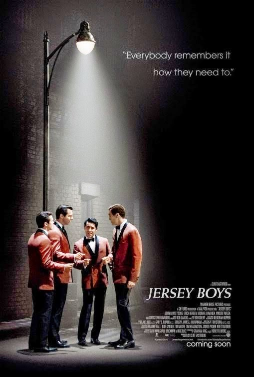 Jersey-Boys-Poster.jpg