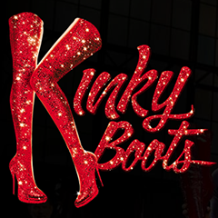 KinkyBoots.png