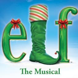 Elf.jpg.png