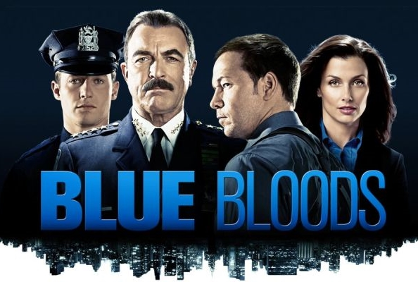 blue-bloods-header.jpg