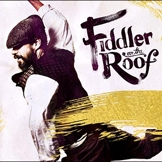 fiddlerlogo460.jpg