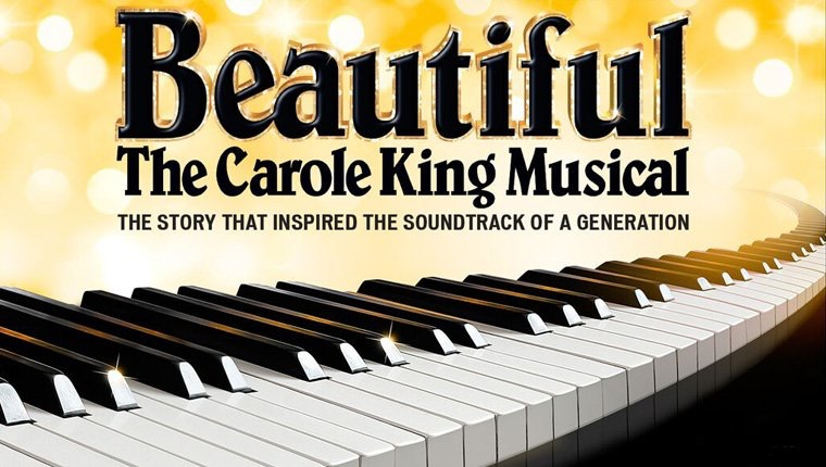 SHOCKE-beautiful-the-carole-king-musical-landscape-poster.jpg