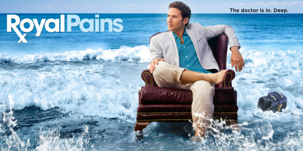 media-7172696582638589181-240000-7426-RoyalPains_S5_VOD_keyart_2048x1024_2048x1024_22602059.jpg
