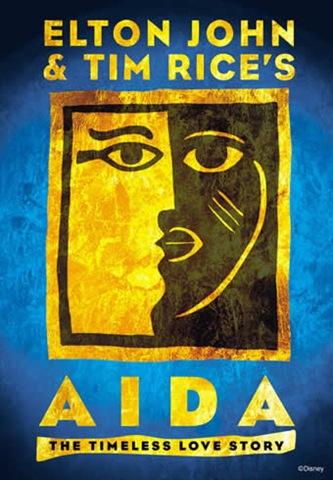 Aida_Broadway_logo.jpg