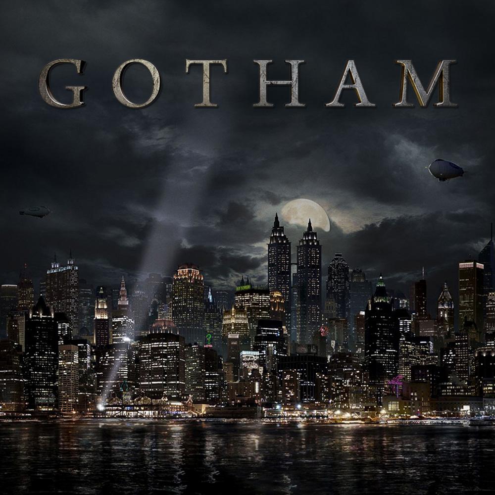 Gotham-Season-1.jpg