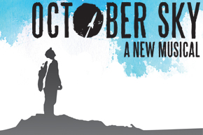 October Sky thumbnail.jpg